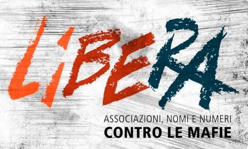 Anche dal Molise appello per la legalità in provincia di Foggia