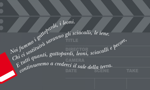 """Premio """"Bookciak, azione!"""" per vincere la vetrina del festival di Venezia"""