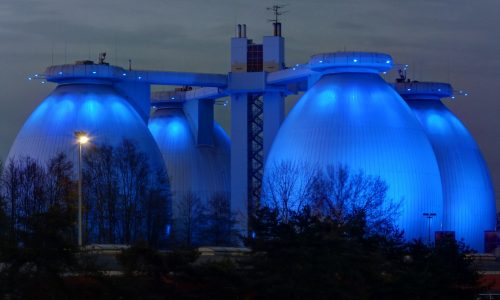 Proroga incentivi per impianti biogas