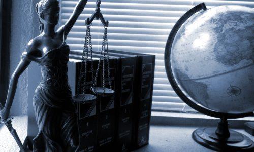 Prescrizione e Salvini tra giustizialismo e garantismo