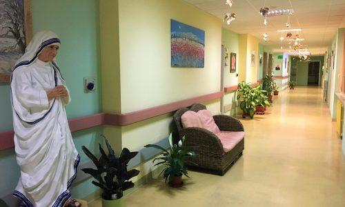 Termoli (Cb): convegno sulla terapia del dolore