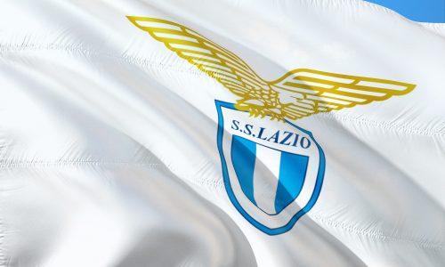 La Lazio supera l'Inter e la vetta è ormai ad un passo