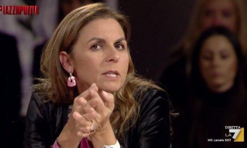 Presidenza di Confindustria, riflettori su Licia Mattioli