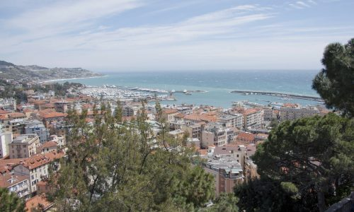 Sanremo, i cantanti più ricercati in rete