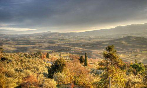 Da Siena un concorso fotografico nazionale