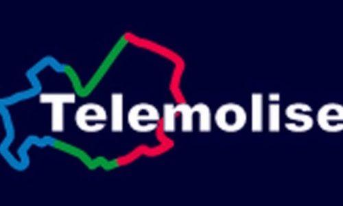 Servizio di TeleMolise sulla ricerca demografica di Forche Caudine