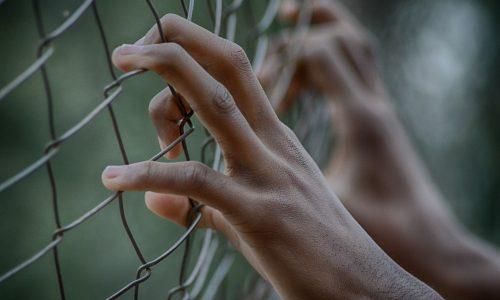 Le carceri molisane soffrono di sovraffollamento