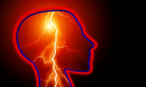 Il 10 febbraio la Giornata internazionale dell'epilessia