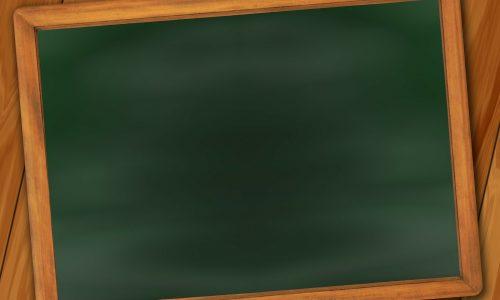 Scuola, firmato il decreto per le specializzazioni sul sostegno