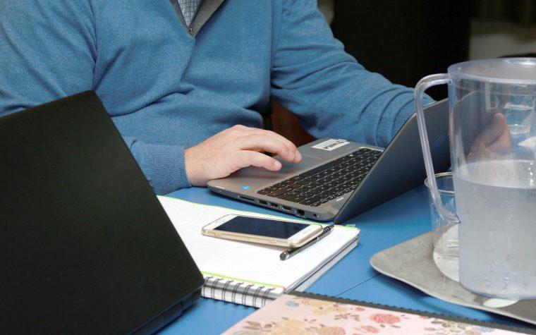 Scuole online e telelavoro, contro il virus facciamoci aiutare dalla tecnologia