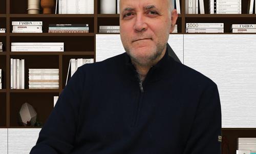 Coronavirus, i consigli del medico Vincenzo Esposito