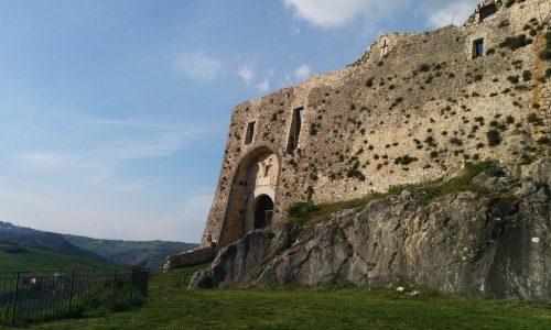 Il Molise e il post Covid