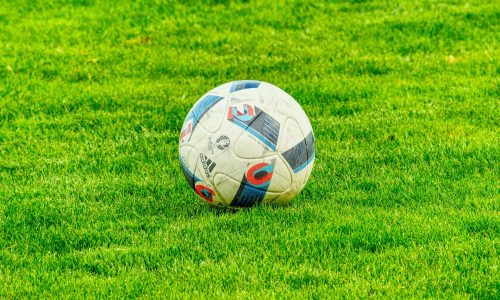 Euro 2020: la Uefa per ora conferma gli Europei