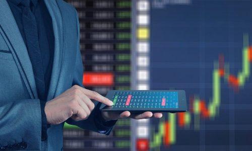 Il ruolo del Fintech in questa crisi