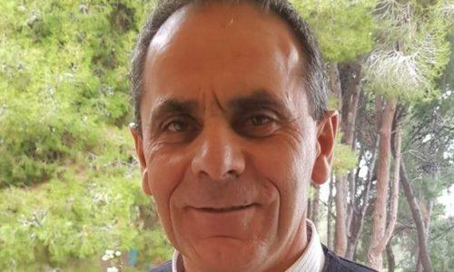 Cisl polemica sulla gestione Covid in Molise