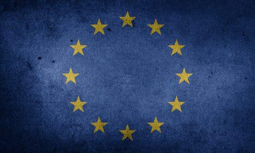 Europa, interventi concreti per fronteggiare la crisi