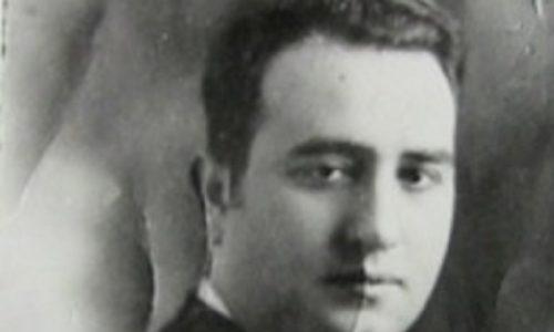 Francesco Jovine, 70 anni dopo
