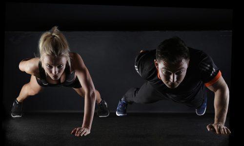 Sport al tempo del coronavirus: come prevenire gli infortuni