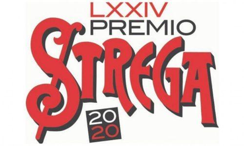 Finalisti premio Strega di Benevento: quattro incontri on-line