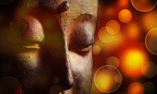 A Roma numerose organizzazioni di volontariato sostenute dall'Unione Buddhista