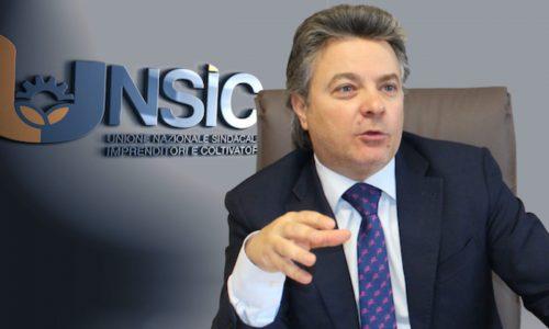 Decreto Liquidità, rischio di sovraindebitamento per le imprese