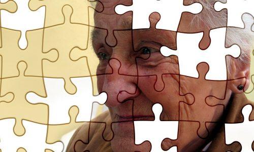 Noi e i malati di Alzheimer nel Molise