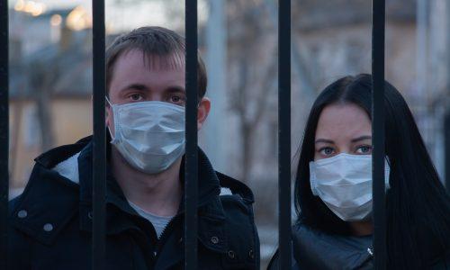 L'impennata di contagi in Molise, i danni sul prossimo futuro
