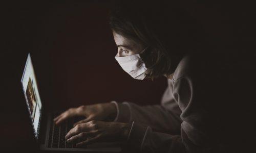 Coronavirus, Oms favorisca indagine indipendente, errore non invitare Taiwan
