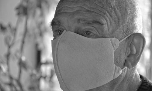"""Il boom dei contagi in Molise: ora è """"prudenza"""" sui rientri estivi in regione"""