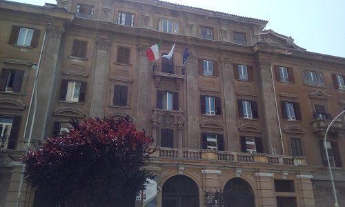 Roma, E-Campus: ciclo on-line sulla gestione dei cambiamenti