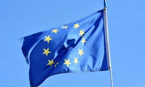 Europa, bene gli interventi, ma bisogna rivedere i trattati