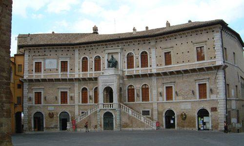 Roma, Sodalizio dei Piceni: mostra sul Rinascimento marchigiano