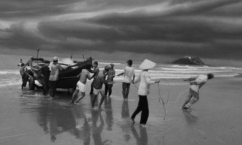 Migrazioni: riapre mostra a Pistoia