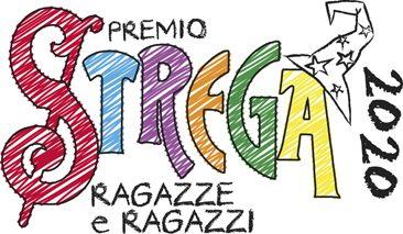 """I vincitori del """"Premio Strega Ragazze e Ragazzi"""" di Benevento"""