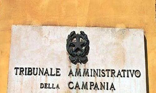 Tammaro, Tar Campania ferma impianto compostaggio