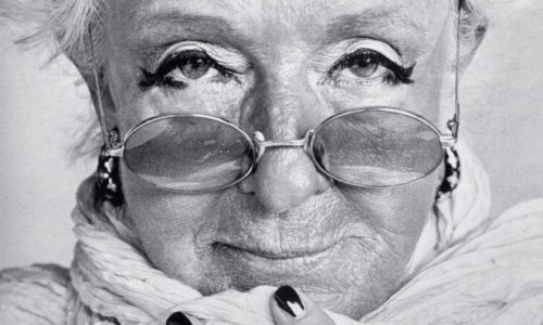Termoli: al Macte riapre la mostra su Nanda Vigo