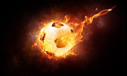 Ma davvero ha un senso far ripartire il campionato di calcio a giugno?