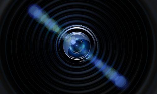 A Campobasso si parla di fotografia