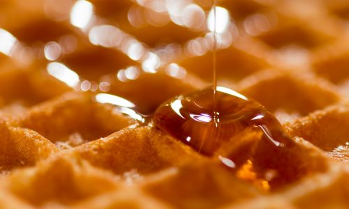 A tutela delle api e del miele