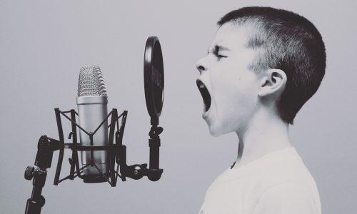 """Al via la XXXI Rassegna """"La musica unisce la scuola"""" con 32 webinar e 90 relatori"""