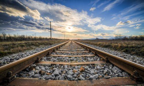Elettrificazione della rete ferroviaria in Molise: il punto