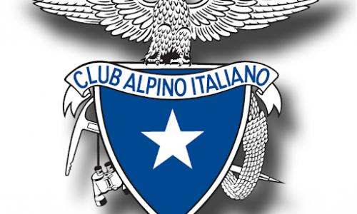 Ripartono le attività del Club alpino