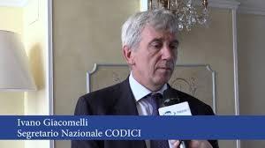 Gli italiani aspettano ancora il piano di rilancio del governo