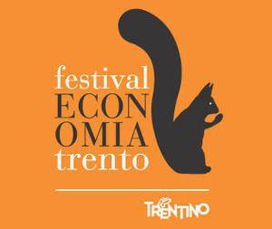 Festival dell'Economia: Giavazzi e Reichlin in streaming