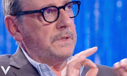 "Castellitto racconta il ""suo"" Molise su Vanity Fair"