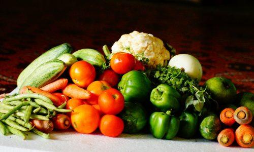 Prodotti agricoli, un italiano su tre fa la spesa dal produttore