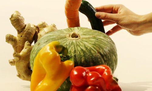 Babaco Market, frutta e verdura anti-spreco