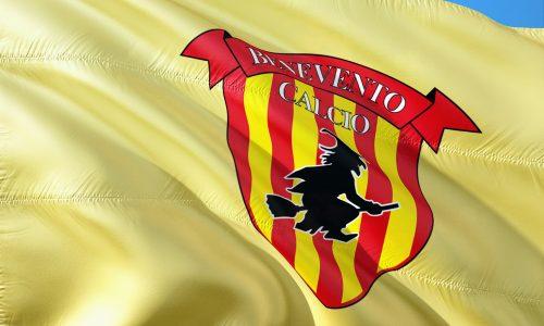 Benevento in A, è orgoglio sannita