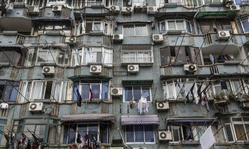 Condizionatori d'aria, utili nelle case, meno per l'ambiente e il portafoglio