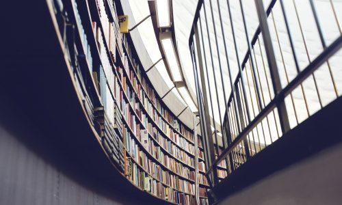 Decreto Scuola: è legge, approvato in via definitiva alla Camera